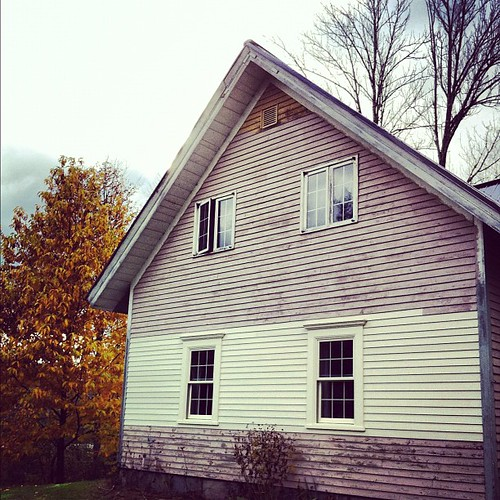 farmhouse progress #thisoldhouse