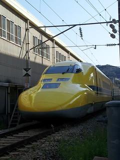 shinkansen08