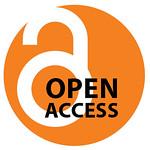 Droits réservés OpenEdition