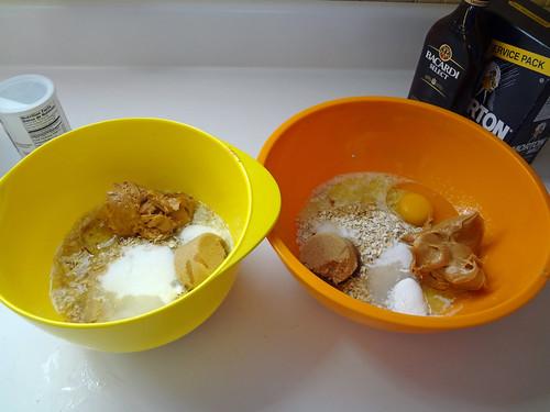 Baked Oatmeal 02