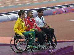 wheelchair sports, sports, race track, athlete,