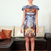 hot creek dress front by chic_xoxo