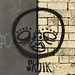 Small photo of SKUlK