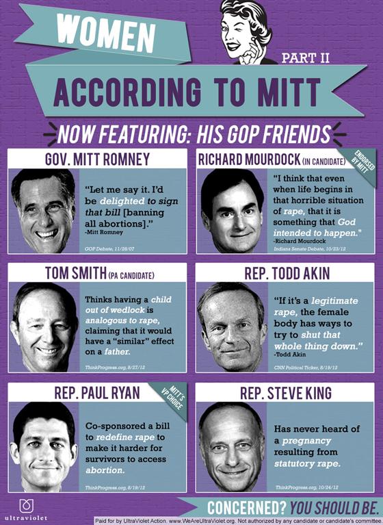 Romney2_email.jpg