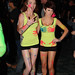 Club Forster Bodypaint