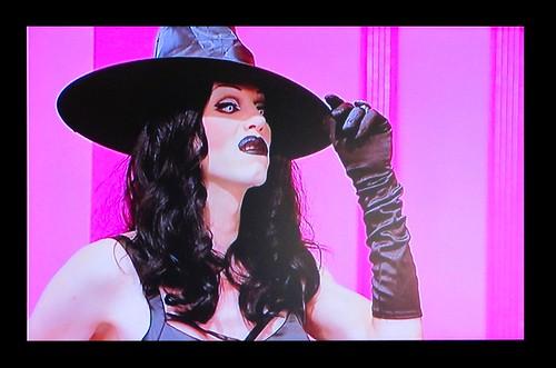 Sharon Needles Merch Sharon Needles