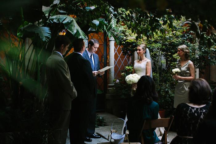 wedding_forrette0010