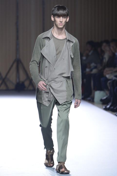 Andrey Smidl3072_SS13 Tokyo ato(apparel-web.com)