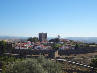 Bragança Portugal