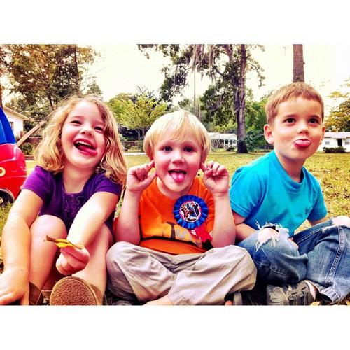 Cousins. @jkatelyn99
