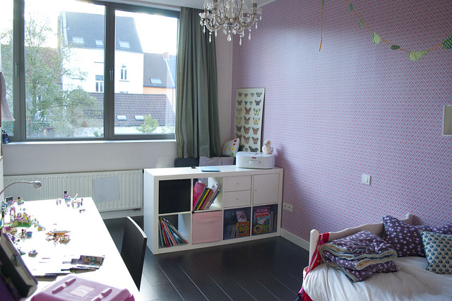 Mina dotter ook 39 grote 39 meisjes houden van lego friends give away - Kamer jaar oud ...