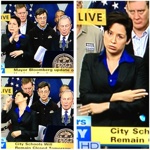 Hurricane-Sandy-sign-interpreter