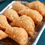 somas-somasi-recipe