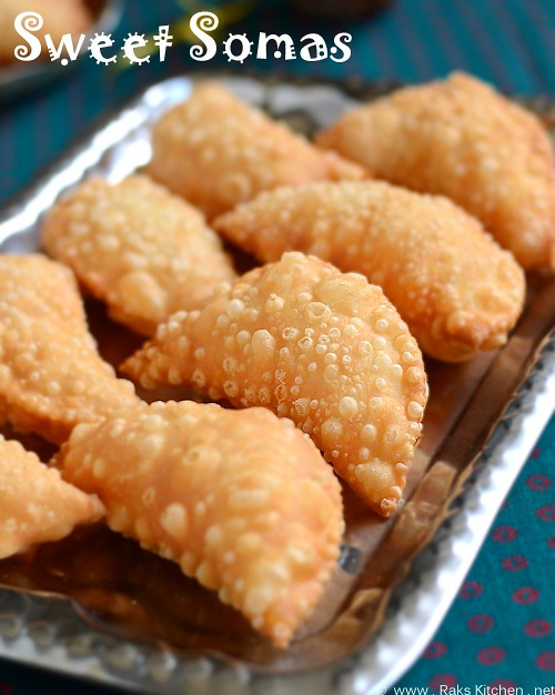 South indian sweets recipes for diwali