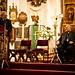 Visita Obispo Octubre 2012-1830