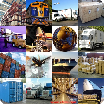 Logistic-Solutions
