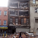 Hurricane Sandy Building Collapse 2012 NYC 3803 by Brechtbug