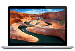 2012-macbookprord13-specs-display