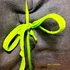 art, textile, knot, green, crochet,