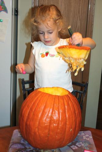 Autties-reaction-of-pumpkin