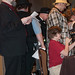Steamcon IV126 by beckieboo817