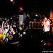 Iron Chic @ Fest 11 10.27.12-17