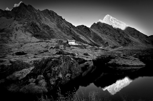 2012-10-17 Transfagarrasen-60 - Version 2