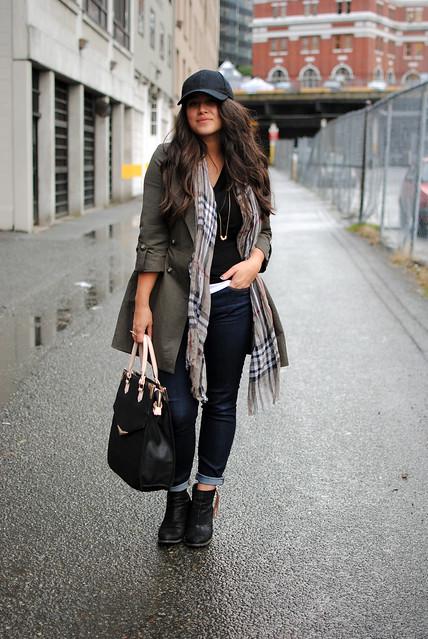 rain wear5