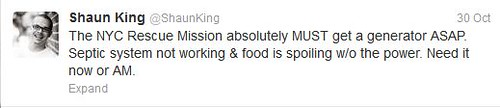 FireShot Screen Capture #157 - '(4) Shaun King (ShaunKing) on Twitter' - twitter_com_ShaunKing