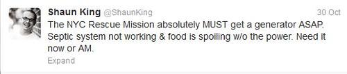 FireShot Screen Capture #157 - '(4) Shaun King (ShaunKing) on Twitter' - twitter_com_ShaunKing