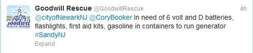 FireShot Screen Capture #169 - '(1) Goodwill Rescue (GoodwillRescue) on Twitter' - twitter_com_GoodwillRescue