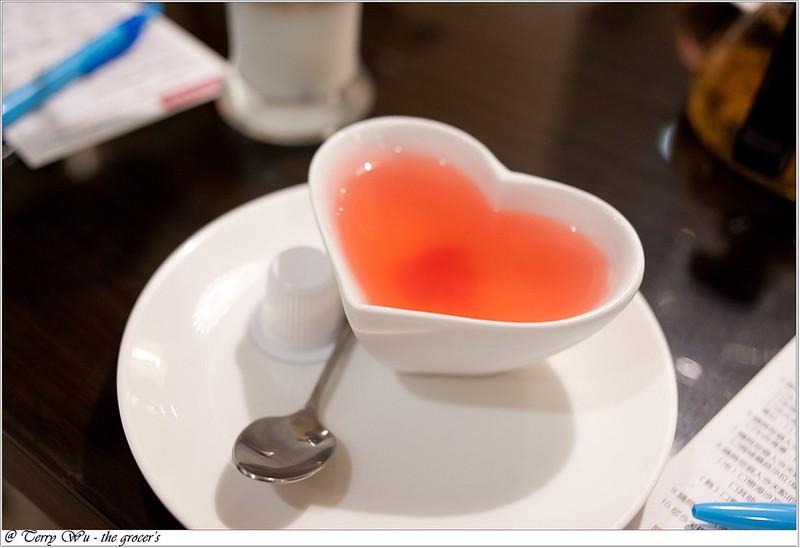 2012-10-31 萬聖節旺紅喝麥茶 a (32)
