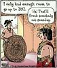 Mayan Calendar by Unumunkh
