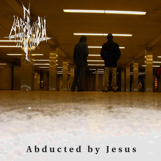 abducted art 2