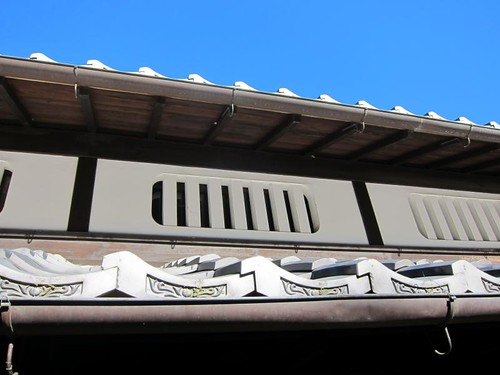 Hakone Japanese Gardens, Saratoga, CA IMG_2318