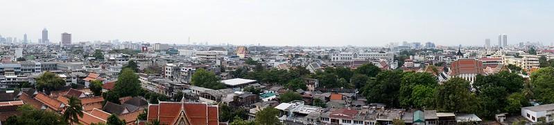 Trip to Bangkok2013-01-04 832