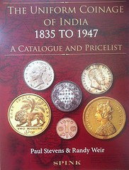 Uniform_Coinage_Of_India_Book_Cover