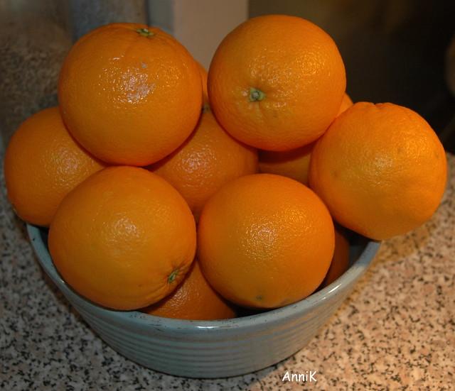 Appelsiinit 003
