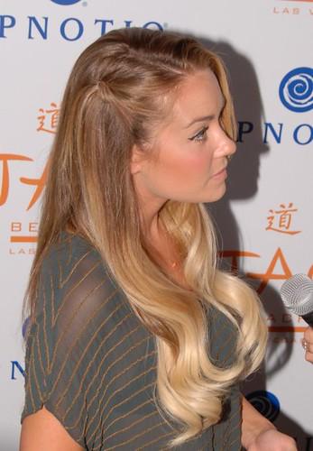 lauren-conrad-hairstyle