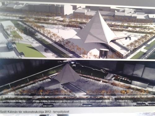 Moszkva Kálmán kiállítás a Design terminálban