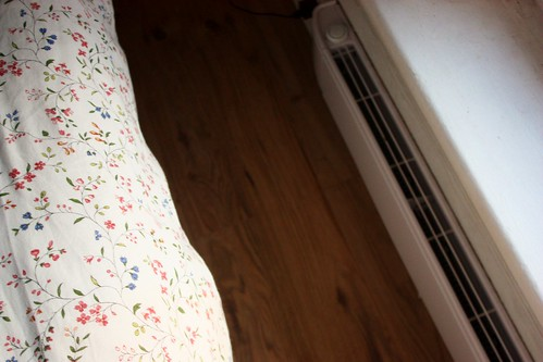 baseboard-heater