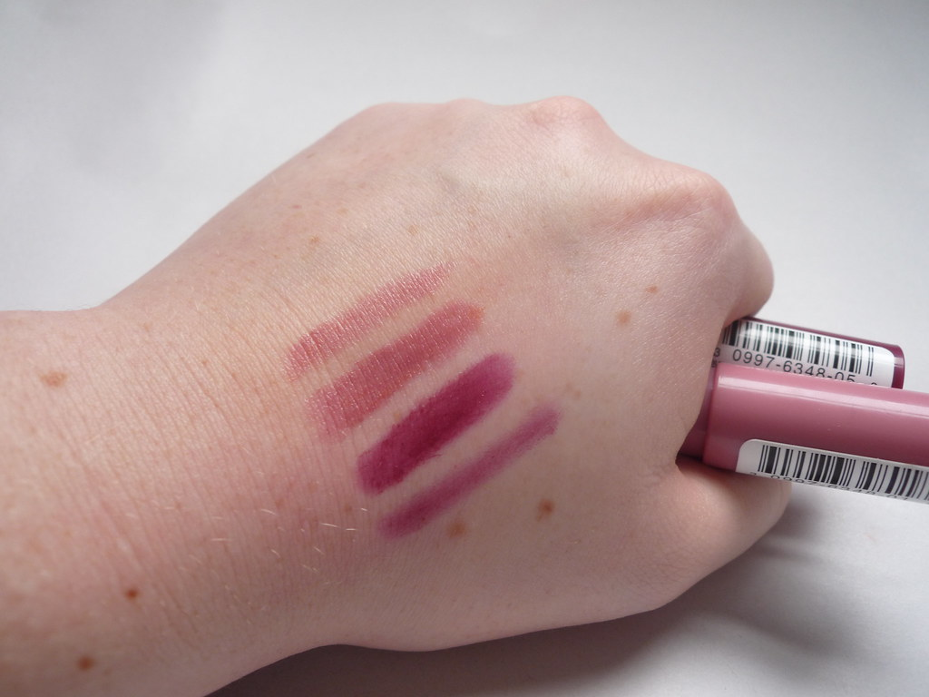 Revlon_Just_Bitten_Kissable_Balm_Stains_'Honey'_'Crush (9)