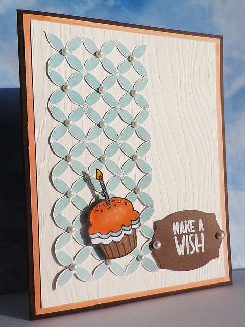 Hostess Blog Hop - Make a Wish