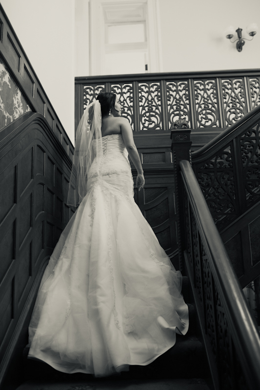 Stephanie Bridal Chateau Bellevue-0010