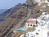 Kreta 2003 152