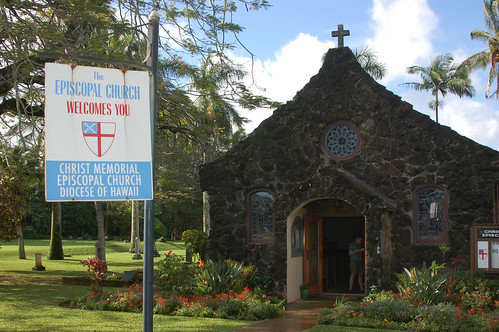 Christ Memorial Episcopal Church-Kilauea-Kauai.jpg