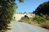 Kreta 2007-2 032