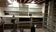 Studio 20135
