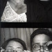 Phavorite phriend in a photobooth by wambamashleyanne