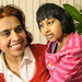 Small photo of Jacintha+Ann